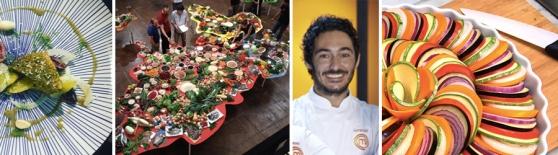 _lorenzo_boni_chef_cookiamo_web03A