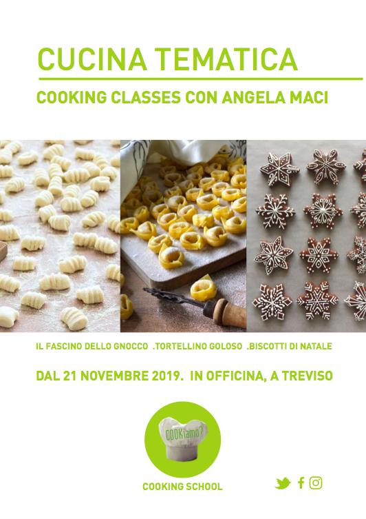 corso_cucina_treviso_cookiamo_maci
