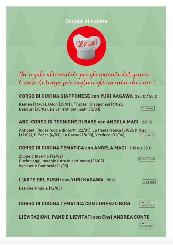 A5_Natale_2018_05_elenco-corsi-prezzi