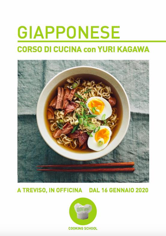 corso_cucina_giapponese_cookiamo