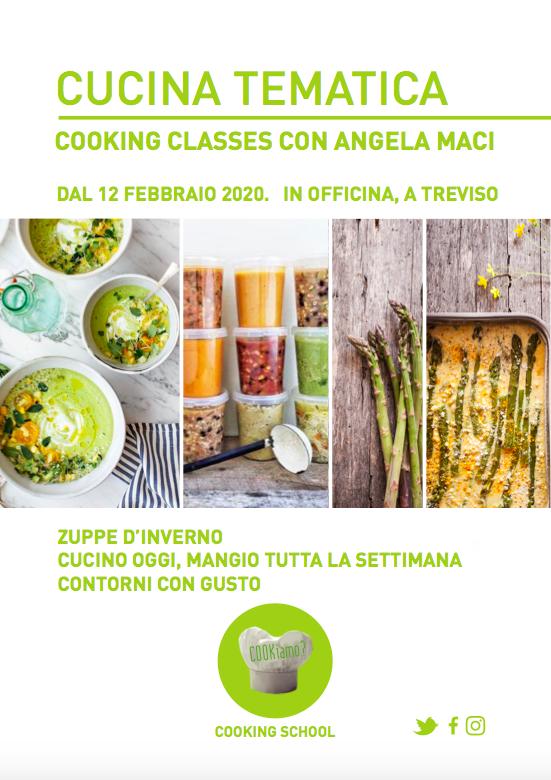 cucina-tematica-maci-cookiamo-febbraio_2020
