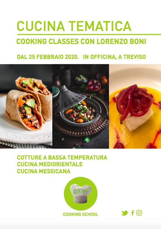 cucina-tematica-Boni-cookiamo-febbraio_2020