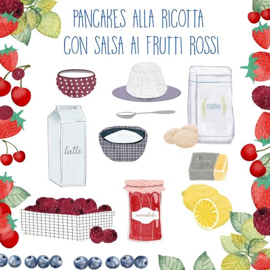 ricetta8_bis-ok-pancake-frutti-rossi-cookiamo