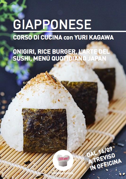 __A5_poster_GIAPO_cookiamo_settembre_2020