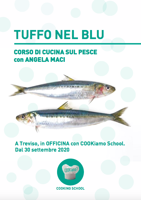 cookiamo-corso-cucina-pesce-amci-2020-treviso