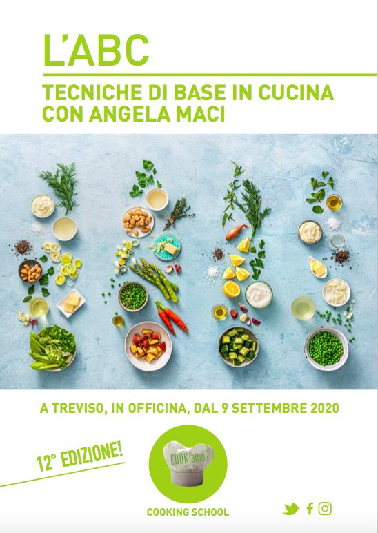 cookiamo_maci_abc_corso_base_cucina_treviso_2020_12ma edizione
