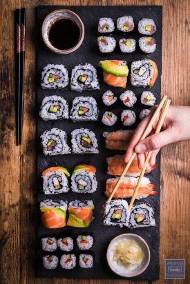 _sushi2